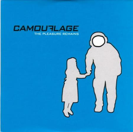 Camouflage - Motif Sky - Zortam Music