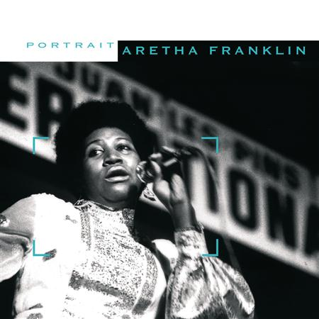 Aretha Franklin - Sony Jazz Portrait - Zortam Music