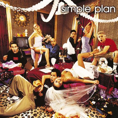 Simple Plan - No Pads, No Helmet... Just Bal - Zortam Music