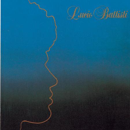 Lucio Battisti - Italia Sempre - Zortam Music
