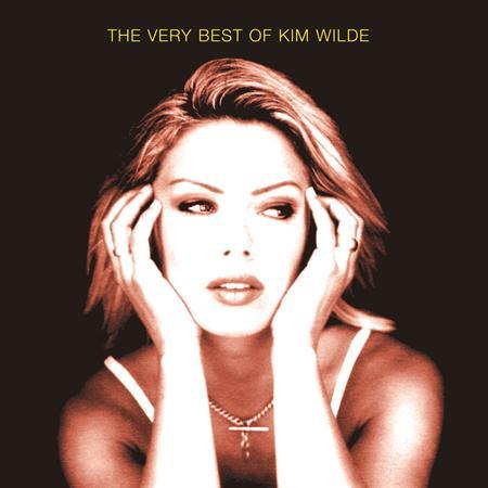 Heike - The Very Best of Kim Wilde - Zortam Music
