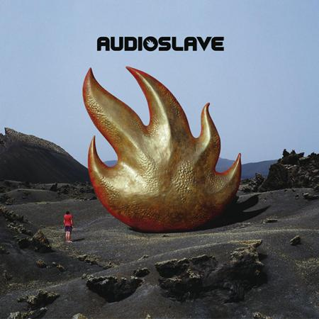 Fuel - Audioslave - Zortam Music