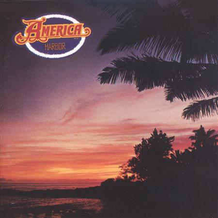 America - 1977-Harbor - Zortam Music