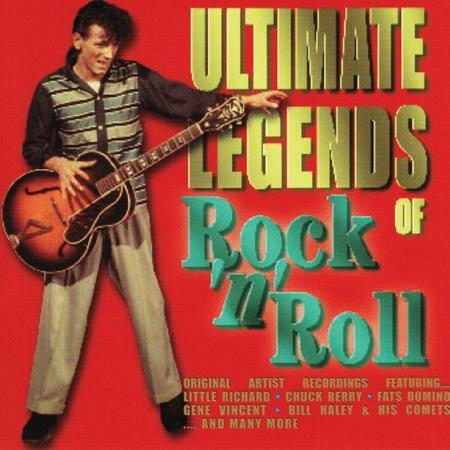 Fats Domino - Rock & Roll Party [disc 1] - Zortam Music