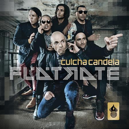 Culcha Candela - Best Of Black Summer Party Vol.9 - Zortam Music