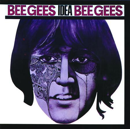 Bee Gees - 100 Hits Ob-La-Di, Ob-La-Da - Zortam Music