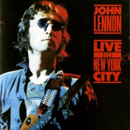 John Lennon - 100 Hits Blue Ballads - Zortam Music