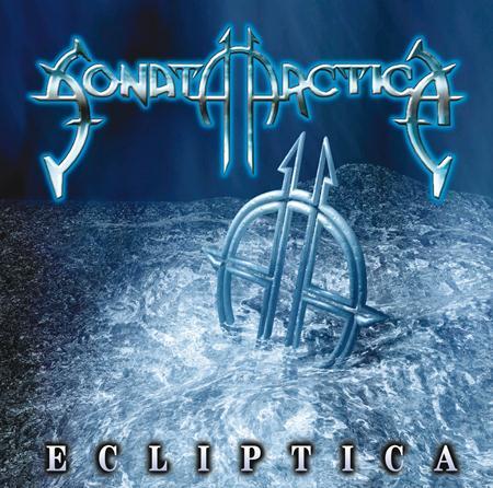 Sonata Arctica -  Timeline - Zortam Music