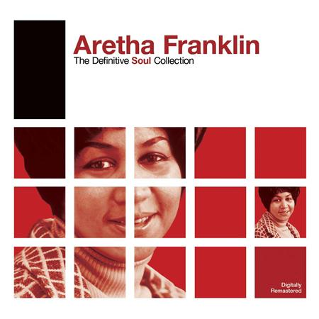 Aretha Franklin - Queen Of Soul The Very Best Of Aretha Franklin - Zortam Music