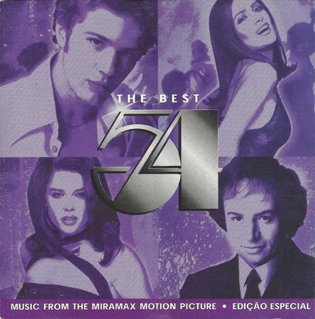 War - Space & Beyond 2 - Alien Invasion [disc 2] - Zortam Music