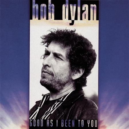 Bob Dylan - Arthur Mcbride Lyrics - Zortam Music
