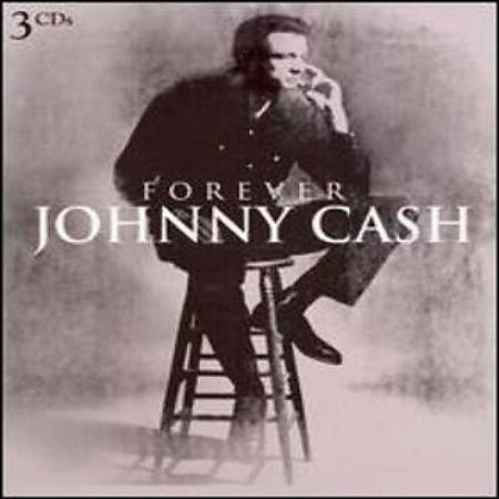 Johnny Cash - Forever Johnny Cash (Disc 1) - Zortam Music