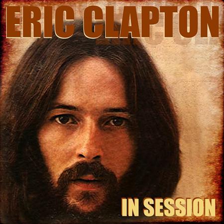 Eric Clapton - She