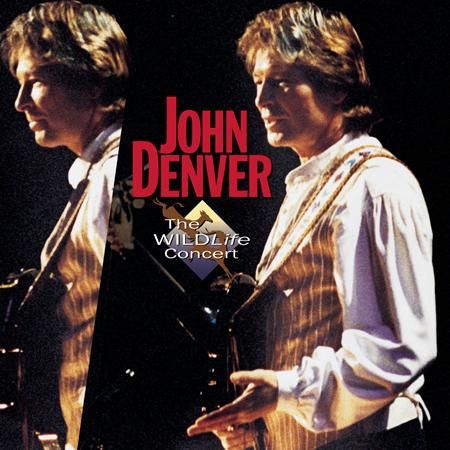 John Denver - DELUXE (Volume 3) 1970-1972 - Zortam Music