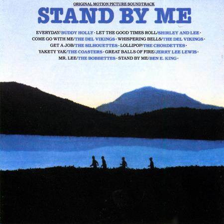 Buddy Holly - Stand by Me - Zortam Music