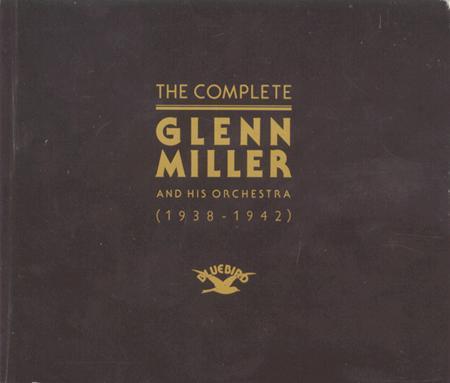 GLENN MILLER - Mister Meadowlark Lyrics - Zortam Music