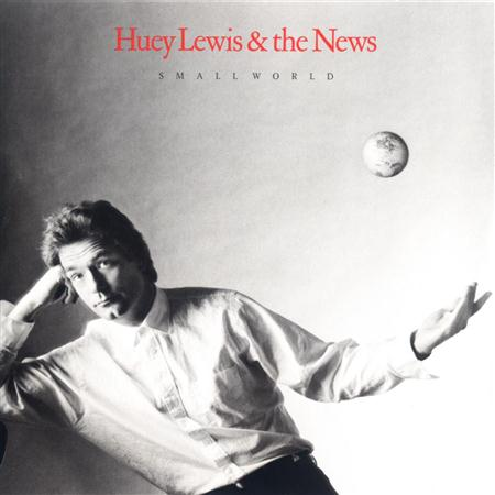 Huey Lewis And The News - Sounds of the Eighties 1988 - Zortam Music