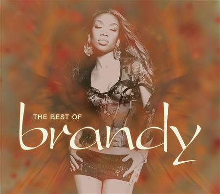 Brandy - Top 100 Hits Of 1996 - Zortam Music