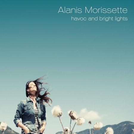 Alanis Morissette - Havoc and Bright Lights (Live in Berlin) - Lyrics2You