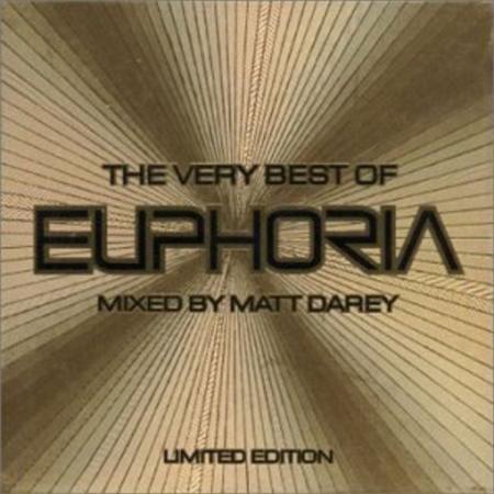 03 - The Very Best - Zortam Music