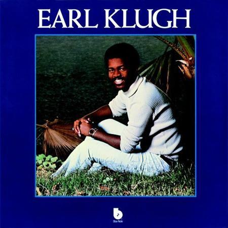 Earl Klugh - Earl Klughliving Inside Your Lovemagic In Your Eyes - Zortam Music