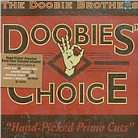 The Doobie Brothers - Doobies
