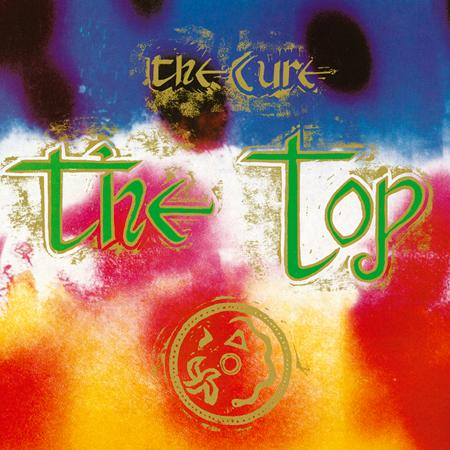Cure - Radio 10 Gold Top 4000 Dossier - Zortam Music