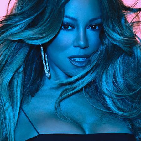Mariah Carey - Caution (Japan Version) - Zortam Music
