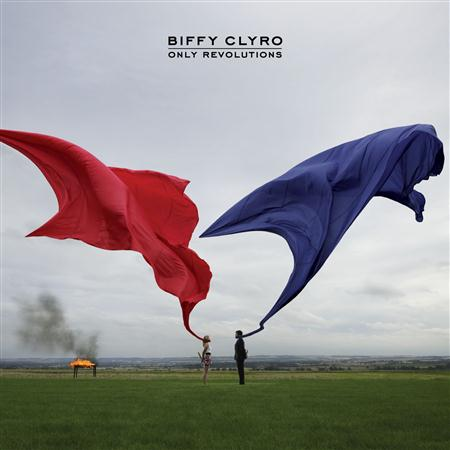 Biffy Clyro - Alternative Times Vol 112 - Zortam Music