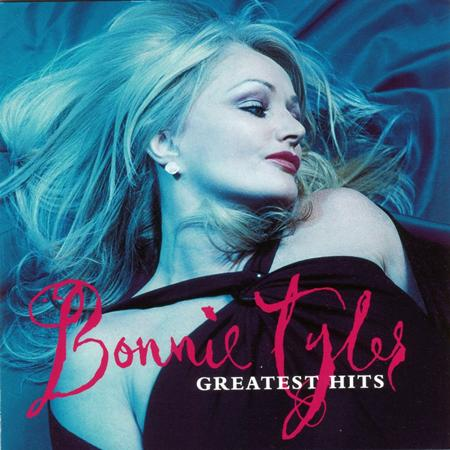 Bonnie Tyler - Holding Out For a Hero: The Very Best of Bonnie Tyler - Zortam Music