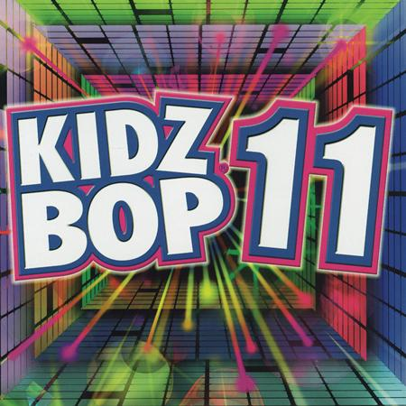 Snow Patrol - Kidz Bop, Vol. 11 - Zortam Music