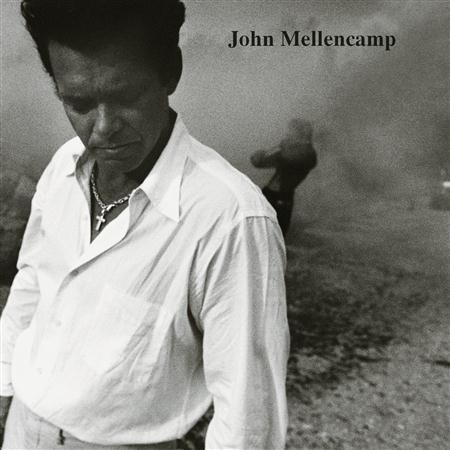 John Mellencamp - John Mellencamp - Lyrics2You