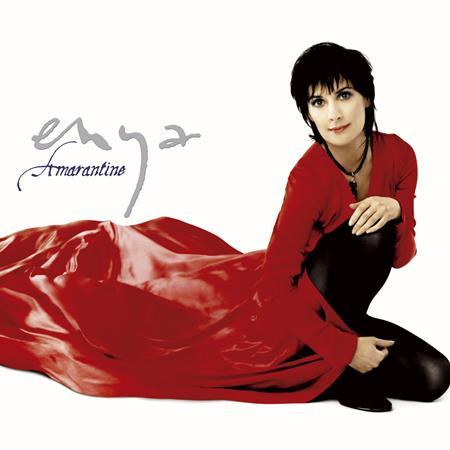 Enya - Amarantine - Lyrics2You