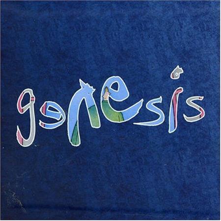 Genesis - Live 19732007 - Zortam Music