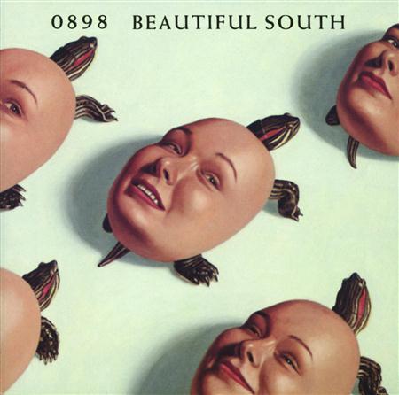 Beautiful South - Bell-Bottomed Tear Lyrics - Zortam Music