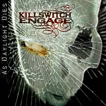 Killswitch Engage - As Daylight Dies [Special Edit - Zortam Music