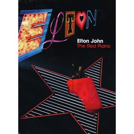 Elton John - 80s In The Mix Vol 3 - Zortam Music