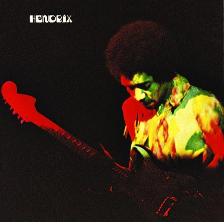Jimi Hendrix - Band Of Gypsys Rehersals - Zortam Music