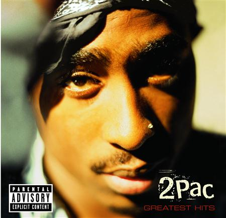 2pac - 2pac Greatest Hits (Edited) - Zortam Music