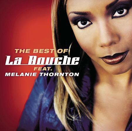 La Bouche - The Best Fo La Bouche - Zortam Music