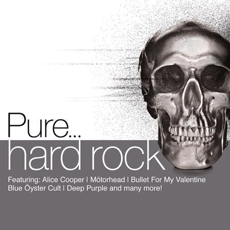 3 Colours Red - 100 Best Rock Ballads - Zortam Music
