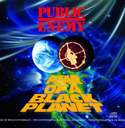 Public Enemy - TOP 100 Greatest OLD SCHOOL - Zortam Music