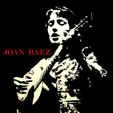 Bob Dylan - Joan Baez - Zortam Music