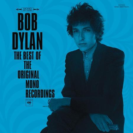1966 - The Best Of The Original Mono Recordings - Lyrics2You