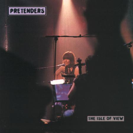 The Pretenders - Rock & Pop en Ingles - Zortam Music