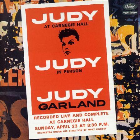 Judy Garland - Judy Garland: A (musical) Anthology - Zortam Music