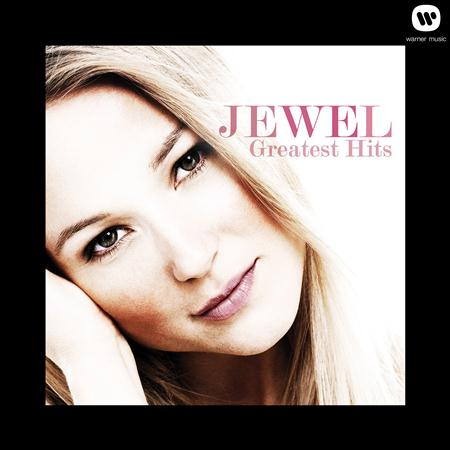 Jewel - Rap Ballads 0@C156=K9 - Zortam Music