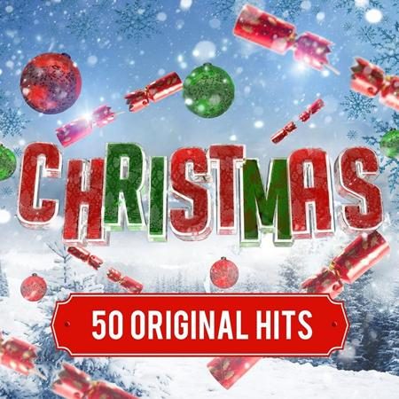 Pretenders - Christmas - The Collection - Zortam Music