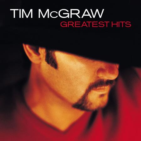 Tim Mcgraw - Greatest Hits (2 of 2) - Zortam Music