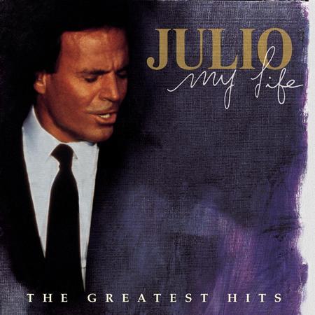 Julio Iglesias - Minha Vida Grandes Sucessos - Zortam Music